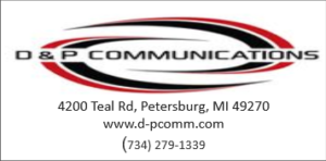 DP Communications Copy