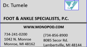 Foot Ankle Specialist P.C. Copy