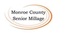 Monroe County Senior Millage
