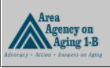 area agency on aging 1 b Copy